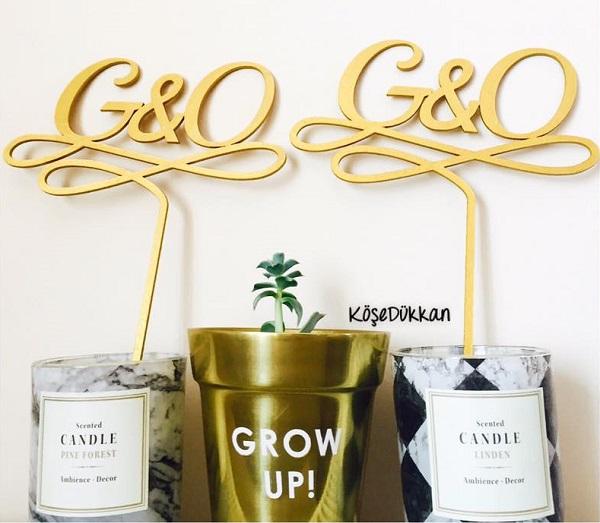 g-o-gold